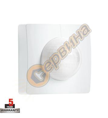 Сензор за движение  Steinel Sensors Pro IS 3180 606213 - 200