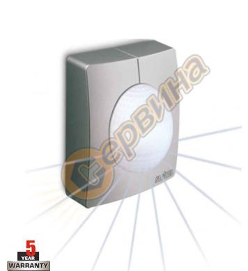Сензор за движение Steinel Sensors Pro IS 3180 606312 - 2000