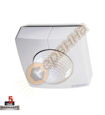 Сензор за движение Steinel Sensors Pro IS 3360 606411 - 2000