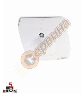 Сензор за движение Steinel Sensors Pro HF 360 UP 753016 - 20