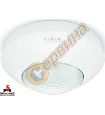 Сензор за движение Steinel Sensors Pro IS 2360 006556 - 2000