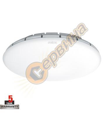 LED лампа със сензор Steinel Sensors PRO RS PRO LED S1 00698