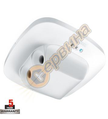 Сензор за присъствие Steinel Sensors Pro Dual US COM1 007843