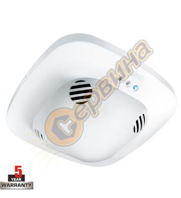 Сензор за присъствие Steinel Sensors Pro US 360 COM1 007935
