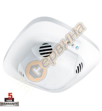 Сензор за присъствие Steinel Sensors Pro DualTech COM1 00799