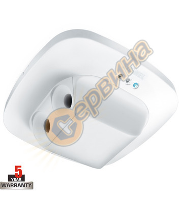 Сензор за присъствие Steinel Sensors Pro Single US COM1 0079