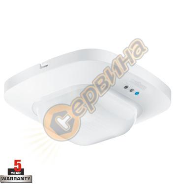 Сензор за присъствие Steinel Sensors Pro IR Quattro HD COM1