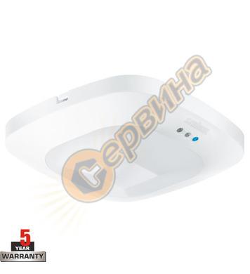 Сензор за присъствие Steinel Sensors Pro HF 360 COM1 002800