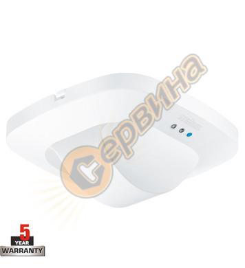 Сензор за присъствие Steinel Sensors Pro Dual HF COM1 002978