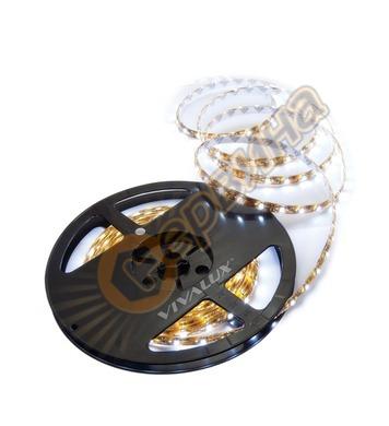 LED лента Vivalux CODA LED W 002766 - 24 W