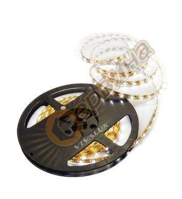 LED лента Vivalux CODA LED WW 002767 - 24 W