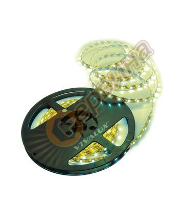 LED лента Vivalux CODA LED GR 002763 - 24 W