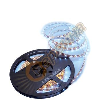 LED лента Vivalux CODA LED BL 002764 - 24 W