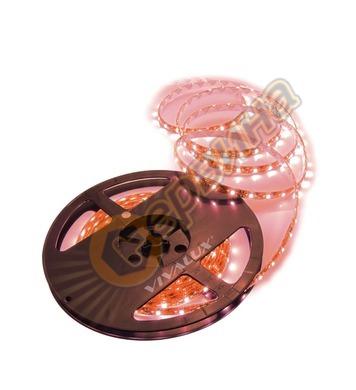 LED лента Vivalux CODA LED R 002762 - 24 W