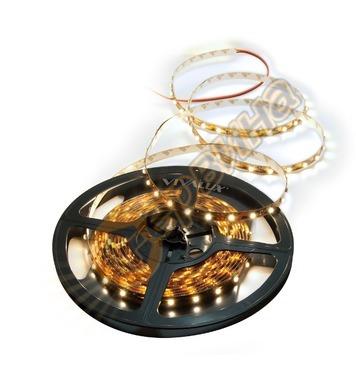 LED лента Vivalux ORLO LED W 002773 - 24 W