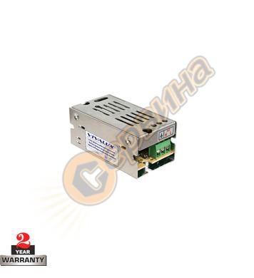 LED драйвер за LED ленти Vivalux 001651 - 15 W