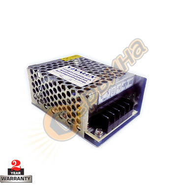 LED драйвер за LED ленти Vivalux 002786 - 25 W