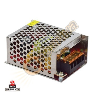LED драйвер за светодиодни ленти Vivalux 002787 - 60 W