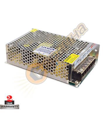 LED драйвер за светодиодни ленти Vivalux 003586 - 100 W