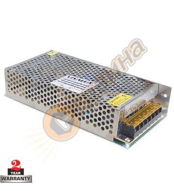 LED драйвер за светодиодни ленти Vivalux 003587 - 150 W