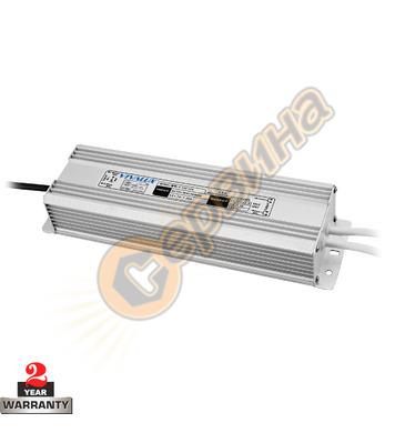 LED захранване Vivalux PPD POWER LED driver 003654 - 150 W