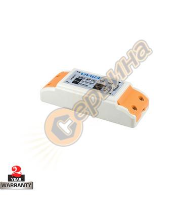 LED захранване Vivalux MDP MINI LED driver 003649 - 12 W
