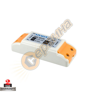 LED захранване Vivalux MDP MINI LED driver 003796 - 24 W