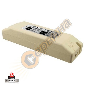 LED захранване Vivalux MDP MINI LED driver 003651 - 48 W