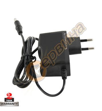 LED захранване Vivalux PLD Plug LED driver 003656 - 12 W