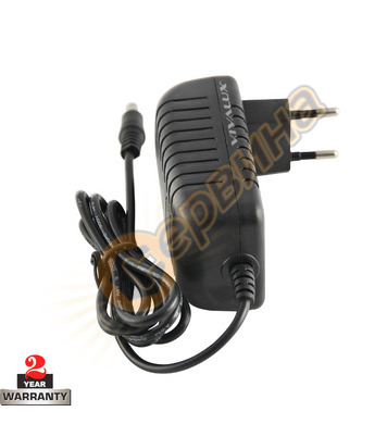LED захранване Vivalux PLD Plug LED driver 003657 - 24 W
