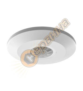 Инфрачервен сензор Vivalux BRAVO SR 36 003783 - 2000 W