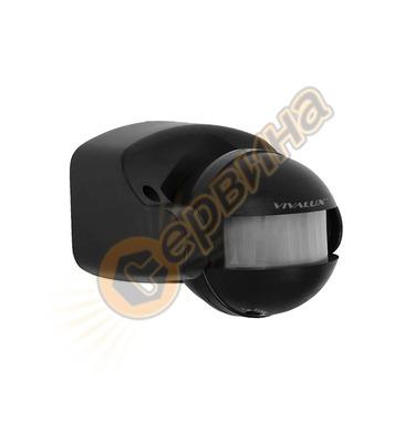 Инфрачервен сензор Vivalux FLEX SR 18-B 003077 - 1200 W