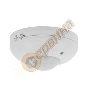 Сензор за движение Vivalux DATA SR 36-W 003074 - 1200 W