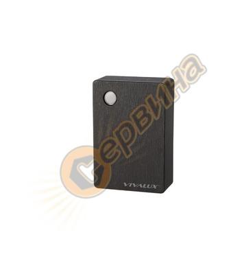 Сензор за контрол на осветлението Vivalux DON LC SR-B 003640