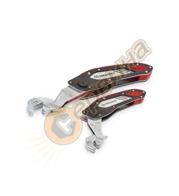 Комплект универсални ключове Crescent CRE CFW2 - 6-19мм