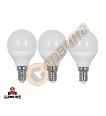 LED лампа Vivalux Ceramik LED Globe - Clg CL 003057 - 3.5 W