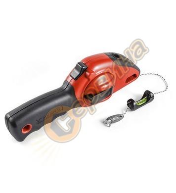 Маркиращ шнур - чертилка зидарска Kapro TS214100008D00 - 30м