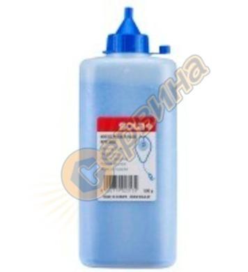 Боя пълнител за чертилки Sola Kpb 500 66150901 синя - 500 гр