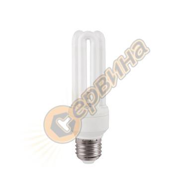 Енергоспестяваща лампа Vivalux Eco line 000074 - 15 W