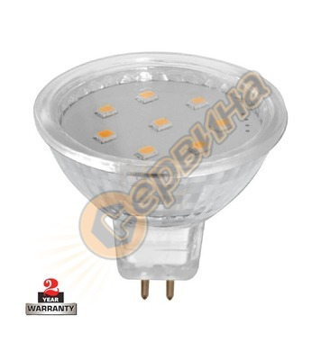 LED халогенна лампа Vivalux Mobi LED 003716 - Mobi Jcdr - 3