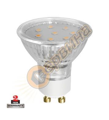 LED халогенна лампа Vivalux Mobi LED 003714 - Mobi Jdr - 3 W