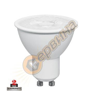 LED халогенна лампа Vivalux Proxi LED 003580 - Prl Smd Jdr C