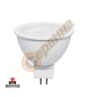 LED халогенна лампа Vivalux Proxi LED 003581 - Prl Smd Mr16