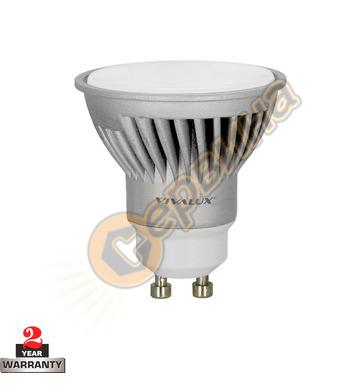 LED халогенна лампа Vivalux Titan LED 003419 - Tl Jdr CL - 7