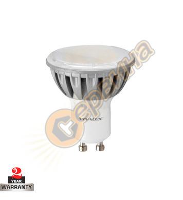 LED халогенна лампа Vivalux Ergo LED 003401 - Erl Jdr W - 5