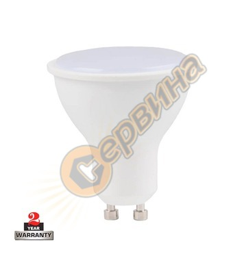LED халогенна лампа Vivalux Xard LED 003343 - Xl Jdr WW - 5
