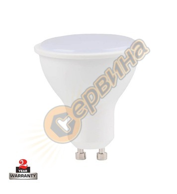 LED халогенна лампа Vivalux Xard LED 003645 - Xl Jdr CL - 5