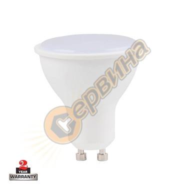 LED халогенна лампа Vivalux Xard LED 003645 - Xl Jdr CL - 5