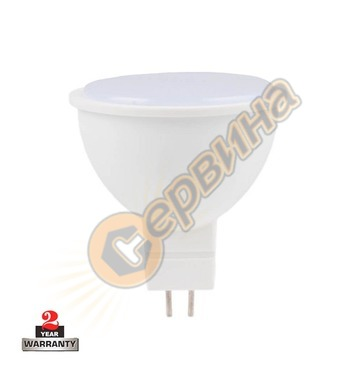 LED халогенна лампа Vivalux Xard LED 003347 - Xl Jcdr WW - 5
