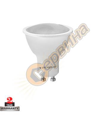 LED халогенна лампа Vivalux Xard LED 003578 - Xl Dim Jdr W -